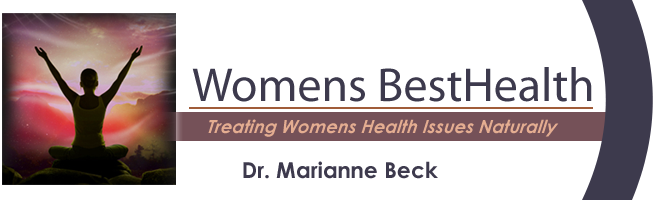 Womens BestHealth